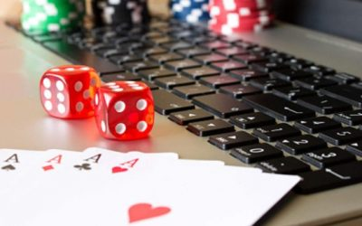 The Way to Delight in the Online Poker Gambling