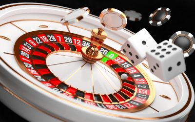 Popular casinos for you this Year: part one
